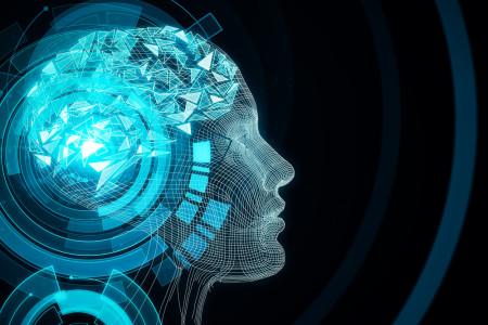 Google Reveals Major Hidden Weakness In Machine Learning