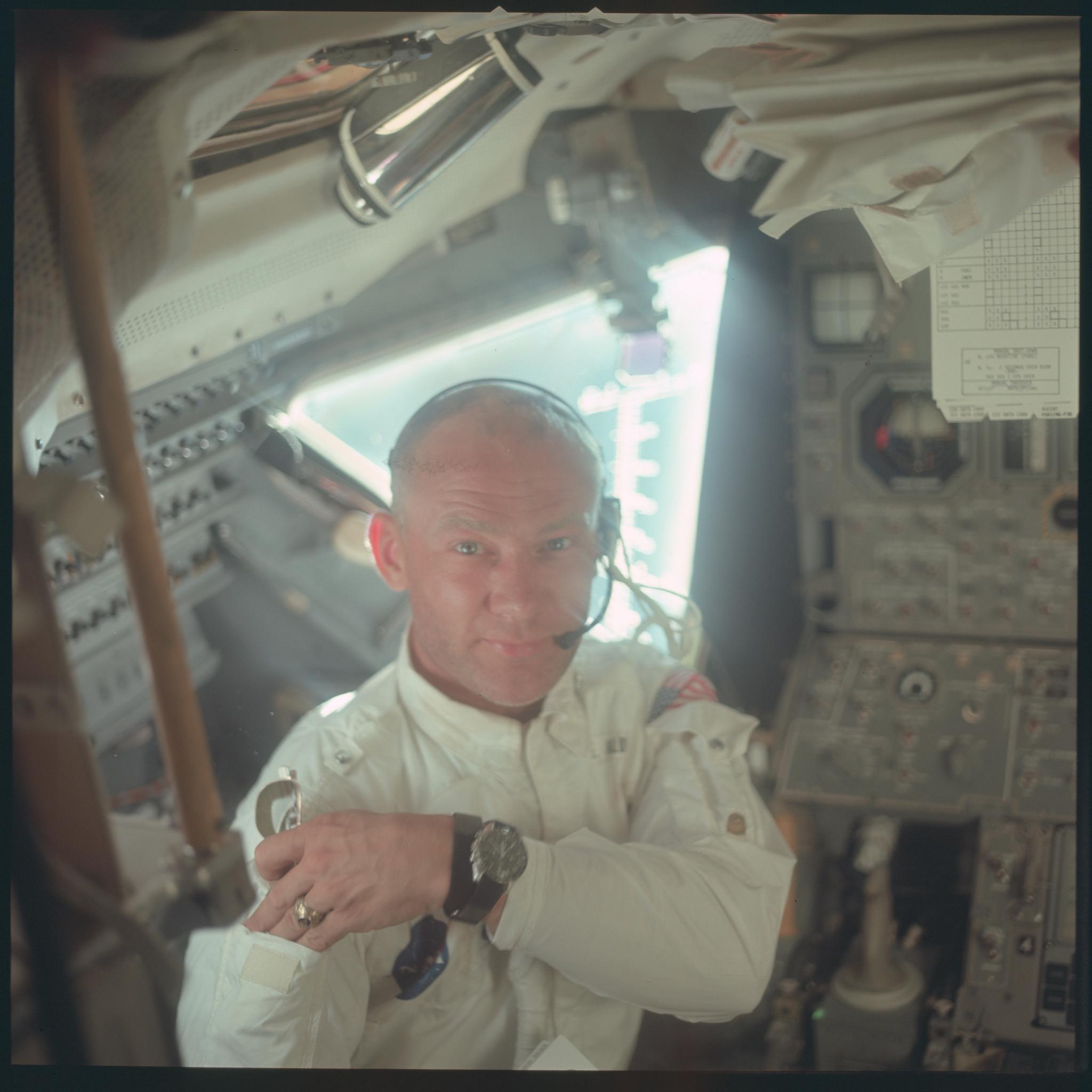 Buzz-Aldrin-Trans-Lunar.jpg