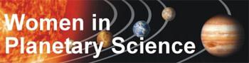 womeninplanetaryscience_logo.jpg