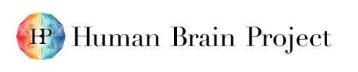 hbp-logo.png