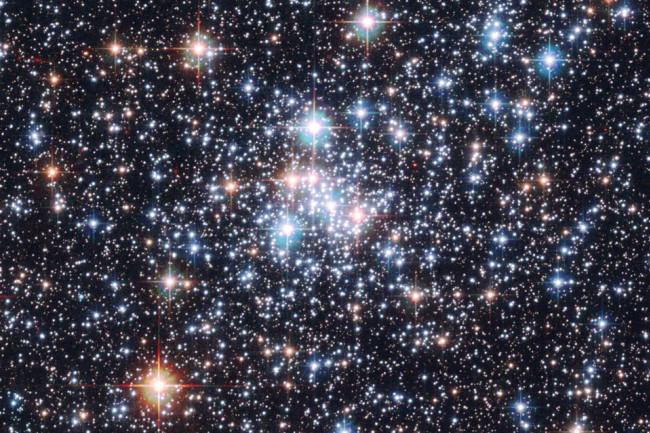 Ngc290 HubbleOlszewski 960