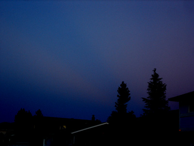 sunset_rays_sm.jpg
