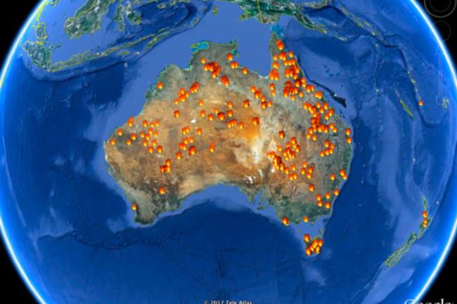 fires-map.jpg