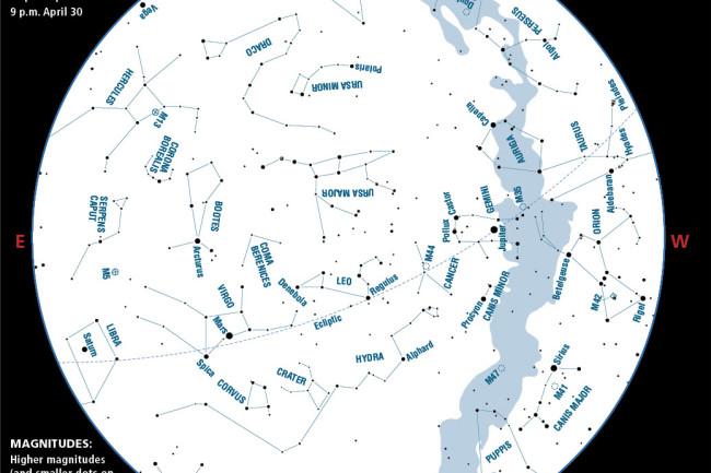 DSC-HS0414-skygazer.jpg