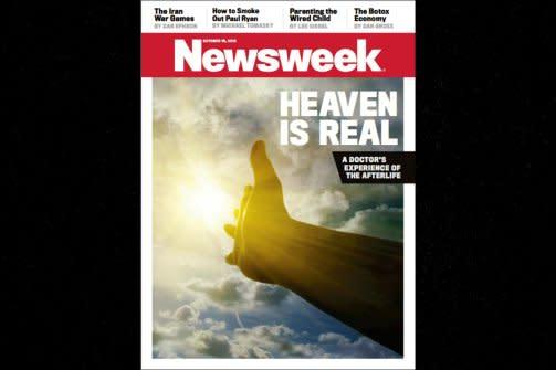 newsweek-heaven.jpg