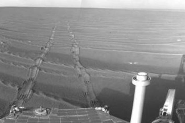 mars-rover-tracks.jpg
