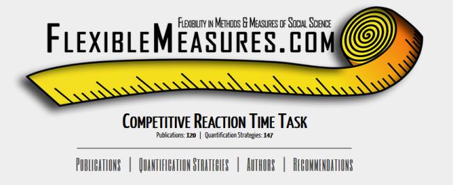 flexible_measures.png