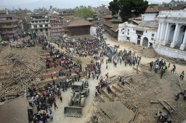 nepal-earthquake.jpg