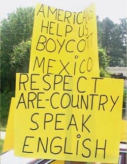 language-english-only-protest.jpg