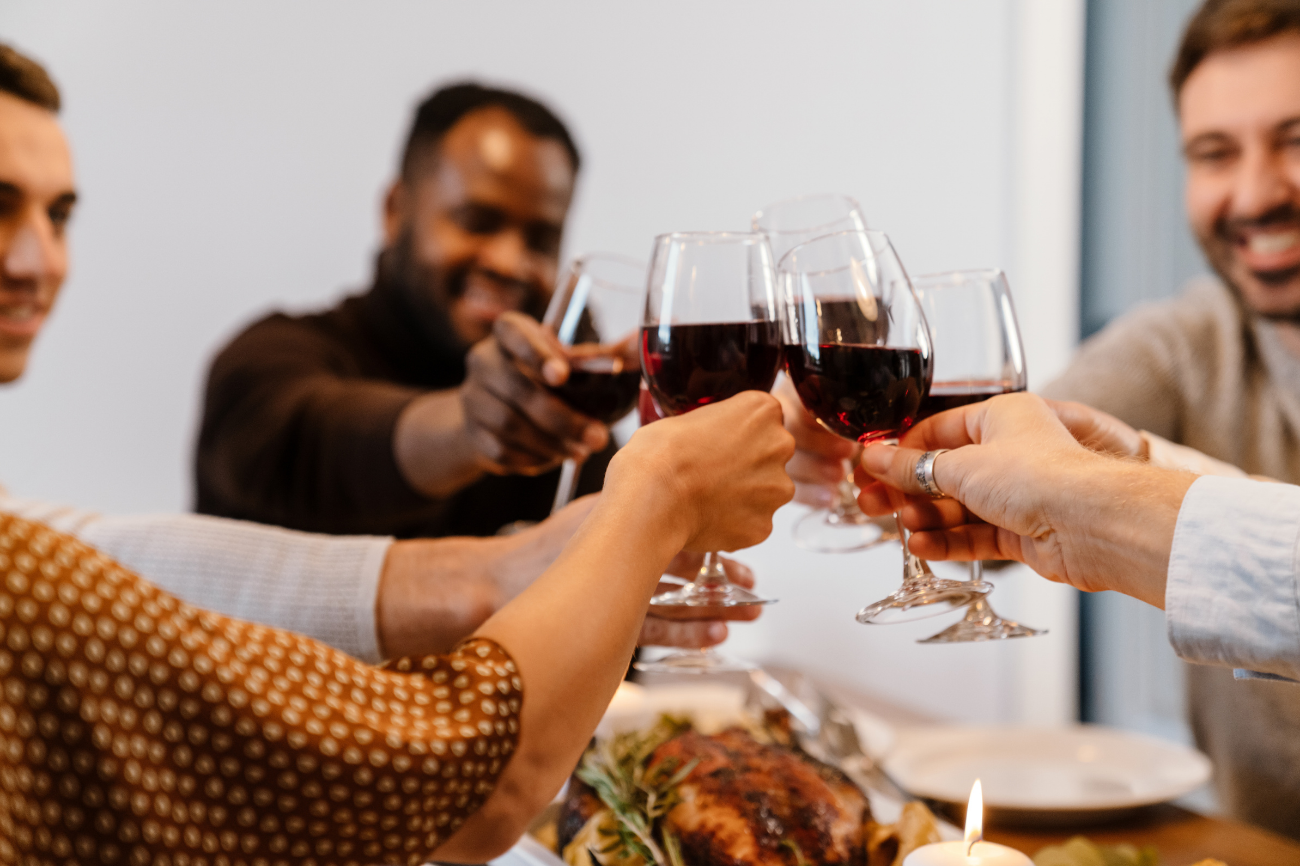The Secret Science Behind Alcohol-Removed Wine thumbnail