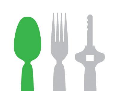 spoons-3.jpg