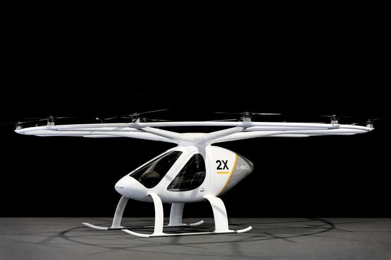 volocopter.jpg