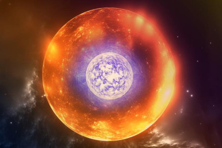 Thorne-Żytkow Objects: When a Supergiant Star Swallows a Dead Star