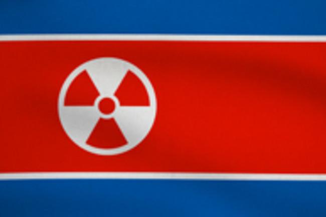 north-korea-nuclear.jpg