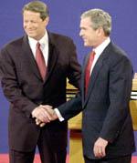 debate1_gore_bush-150.jpg