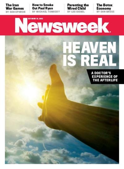 newsweek-cover.jpeg