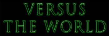 versustheworld_logo.jpg