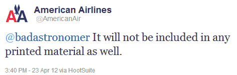 americanairlines_fullretraction.png
