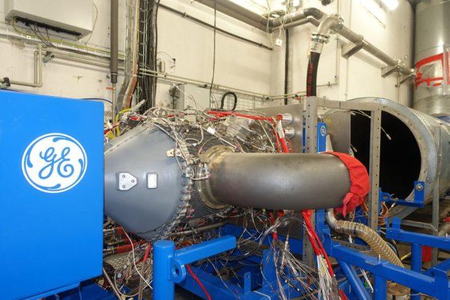GE-Catalyst-Engine-1024x683