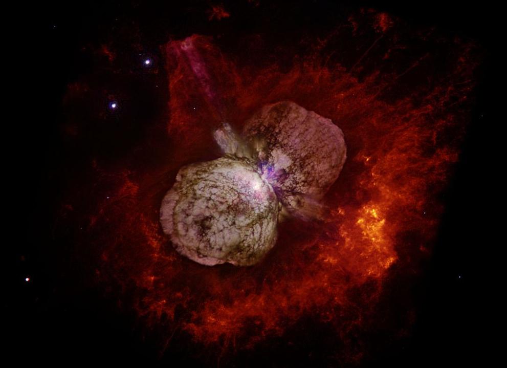 homunculus-nebula.jpg