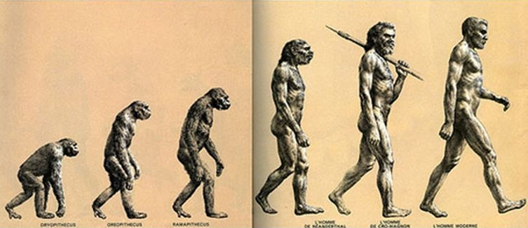 What Would a Truly Modern Human Look Like?