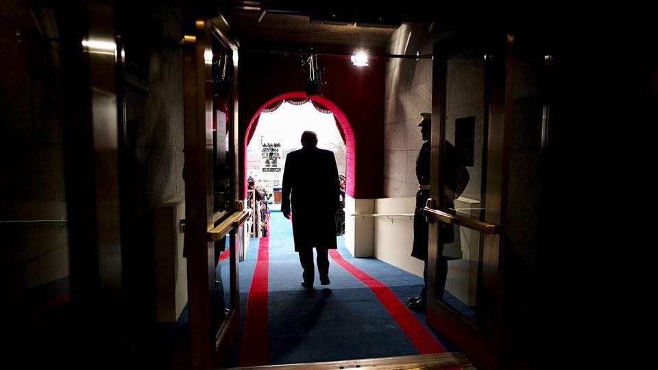Trump_inauguration.jpg