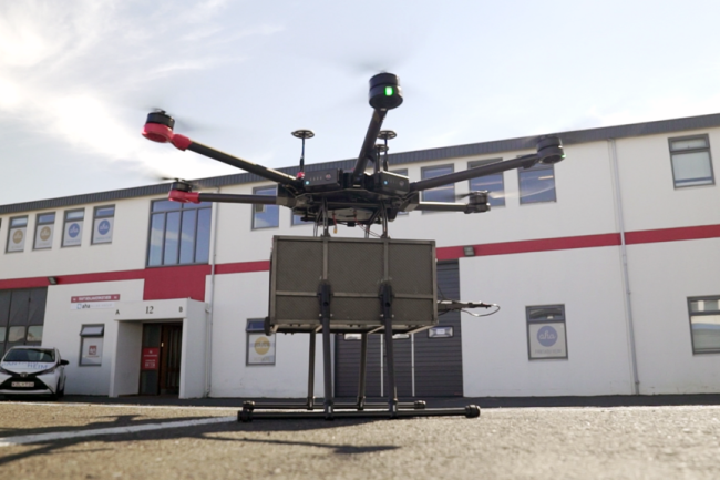 flytrex-iceland-drone-delivery-2-1024x576.png