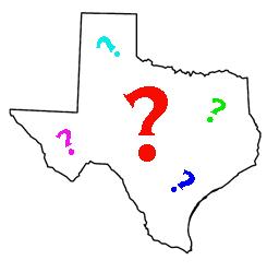 texas_small.jpg