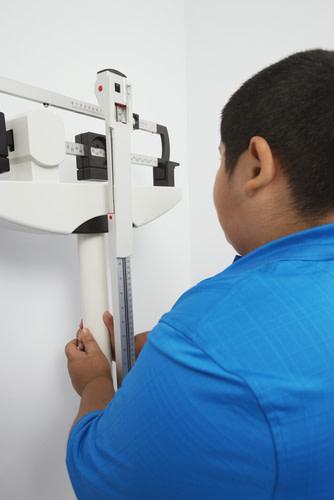 obese-boy.jpg