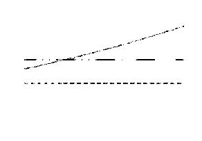 Teaching_genetic_reading.jpg