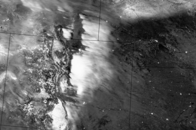 Clouds-night-VIIRS-1024x759.jpg