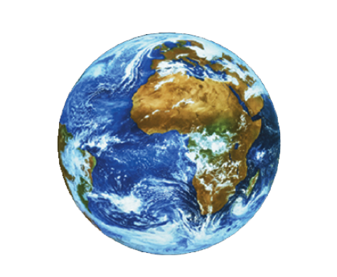 earth-transparent.png