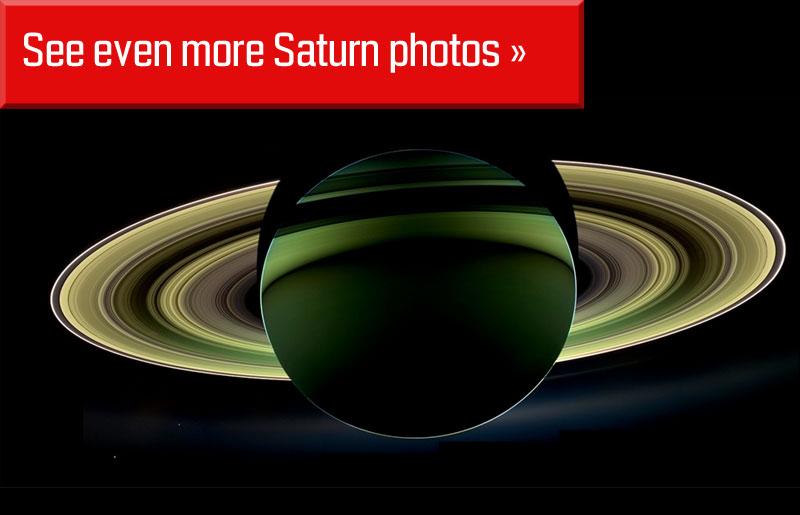 saturn-gallery-promo.jpg