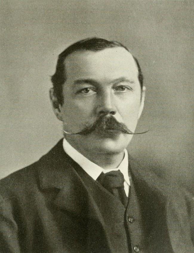 Portrait_of_Arthur_Conan_Doyle-786x1024.jpg