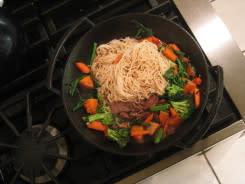 noodle_experiments23.jpg