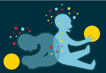 Autism's Gut Connection: Microbes Could Soon Lead to New Treatments