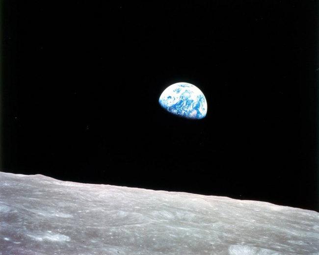 earth-rise.jpg