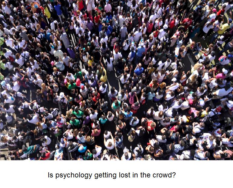 crowd_psychology-1.png