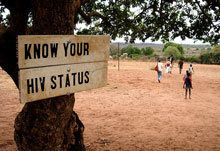 hiv-status-sign.jpg
