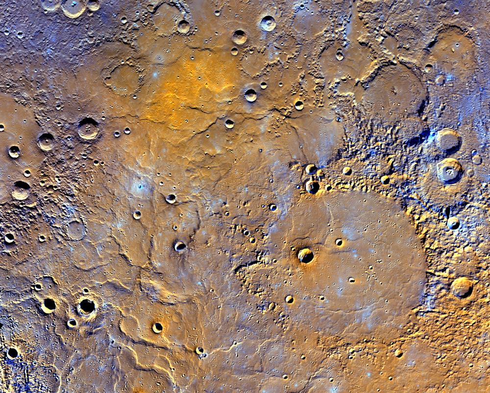 mercury-volcanic-plains.jpg