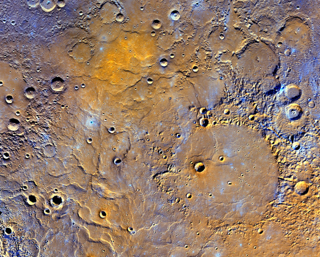mercury-volcanic-plains.jpg
