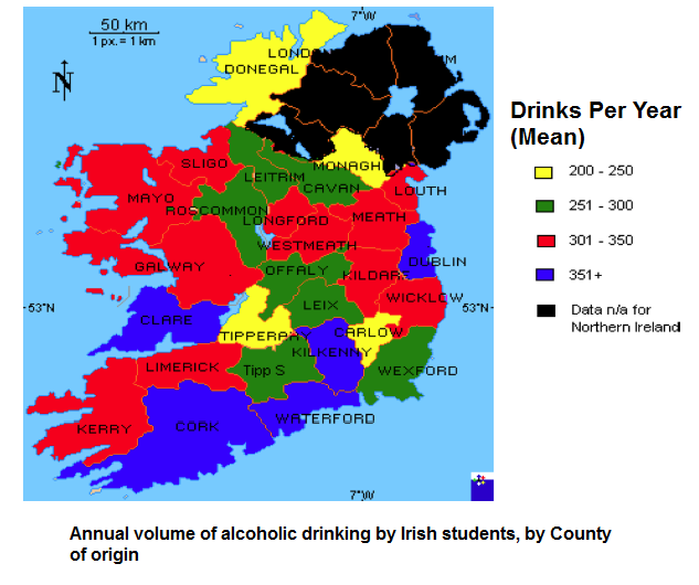 irish_drinks.png