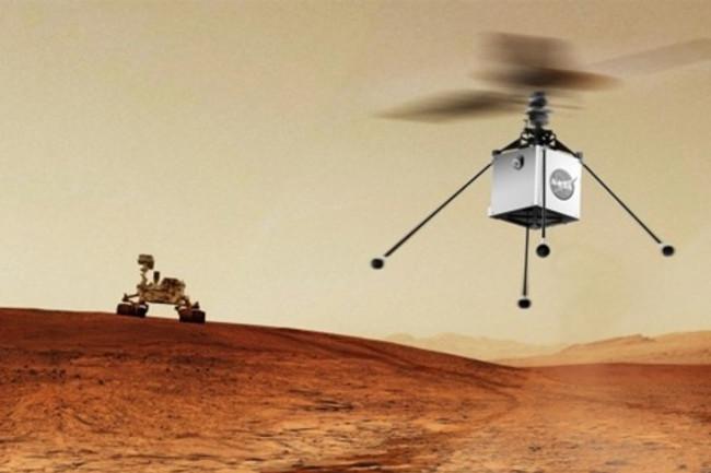 Marshelicopter1artist