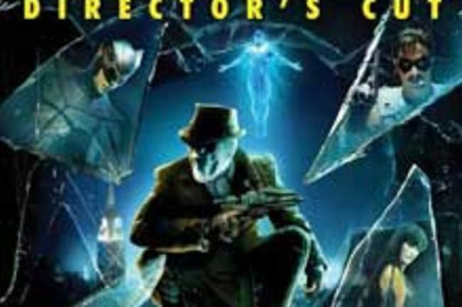 watchmen-directors-cut-220.jpg