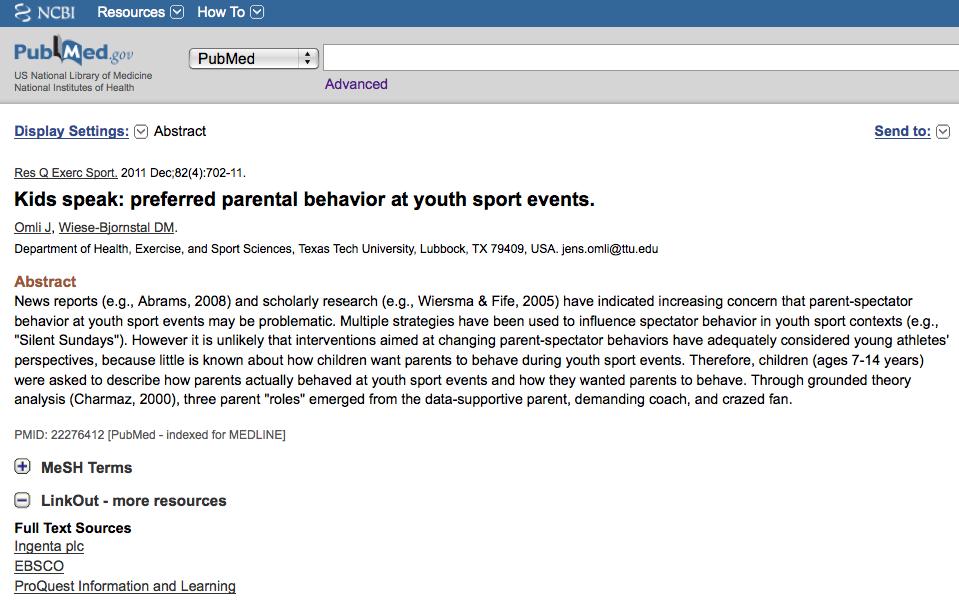 parent_behavior_sports.png