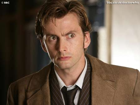 doctor10.jpg