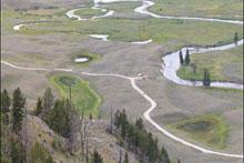 yellowstone-ponds.jpg