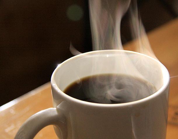 Coffee_smell.jpg