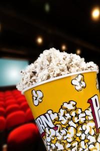 movie-popcorn-199x300.jpg
