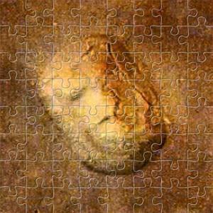 marsfacepuzzle.jpg